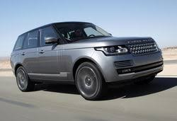 2018 land rover sport svr. Contemporary 2018 Land Rover Range Sport 2018 Alternatives To Land Rover Sport Svr