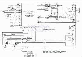 900 wiring diagram on off switch amsco 900 wiring diagram on off switch