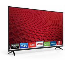 vizio tv 1080p full hd. item 1 vizio e-series e55-c1 55\ vizio tv 1080p full hd u