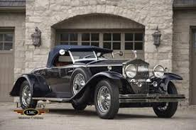 Auto For Sell Classic Cars Muscle Cars And Vintage Cars For Sale Legendary Motorcar