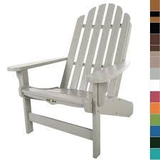 adirondack chairs. Essentials Adirondack Chair Chairs