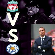 Predictions & head to head stats for liverpool vs. Liverpool Vs Leicester City Preview Prediction Artymetry