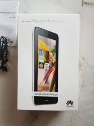 Huawei MediaPad 7 Youth, Mobile Phones ...