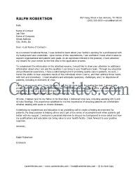 Career Perfect Resume Reviews Template Billybullock Us
