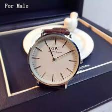 dw daniel wellington watches in 413746 for men 38 70 whole replica dw daniel wellington watches in 413746 for men 38 70 usd for whole