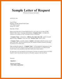 formal letter example request for financial assistance letter example valid formal letter