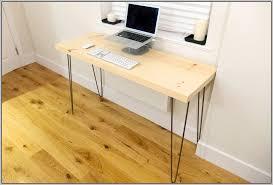 vibrant idea ikea writing desk glorema com in plans 6
