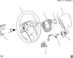 Position of parts in engine partment mini cooper airbag wiring diagram at justdeskto allpapers