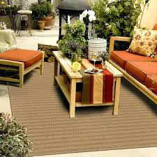 round outdoor patio rugs new patio rugs outdoor medium size of area area rug round patio rugs indoor carpet large