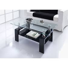 326271 nevada coffee table
