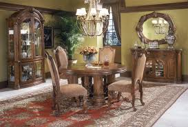 guide to buy dining room furniture round dining room furniture buy dining room table