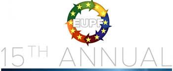 Welcome to the United Nations Procurement Division (UNPD)   UN ...