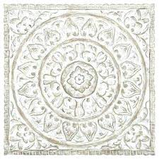 white carved wood wall art white wall art best of white carved wall decor for the white carved wood wall art  on white wooden wall art uk with white carved wood wall art wooden carved wall art wall decor nature