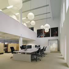 overhead office lighting. NONRANDOM-Lights Used As Office Lighting For Overhead Desk Lighting, White I