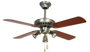 ceiling fans with four lights. Interesting Lights Ceiling Fans With Lights Intended Four S