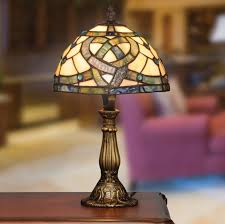coloured glass lights electric lamp tiffany style lamps for tiffany style stained glass lamp shades