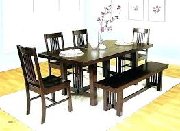 small kitchen table chairs set small dining table set for 4 small kitchen table and chairs