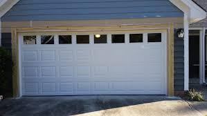 garage door repair charlotte ncGarage Doors  Bg Archaicawful Garage Door Repair Charlotte Photo