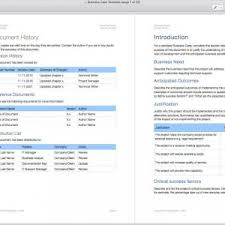 Numbers Templates For Business New Spreadsheet Templates For
