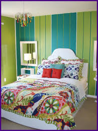 bedroom ideas for teenage girls green. Awesome Bedroom Decorating Ideas For Teen Kids And Pic Of Interior Design Teenage Green Concept Styles Girls T