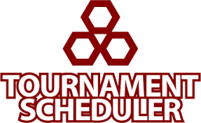 8 Team League Schedule Generator Tournament Scheduler Easily Create A Round Robin Tournament Schedule