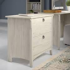 Lark Manor Ottman 2 Drawer Lateral File Cabinet Reviews Wayfair