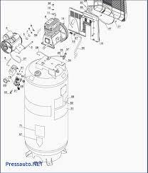 Snap on ya205 mig welder wiring diagram wiring library mig welder wiring diagram welder download free