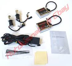 9003 h4 9004 9007 hid bixenon kit bi xenon hi lo 8k 10k 6k 5k 3k you are looking at 100% brand new authentic bixenon hid conversion kits and we have the inventory instock ready to ship this kit will give you hi and low
