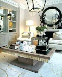 Luxury Home Decor Brands Decor