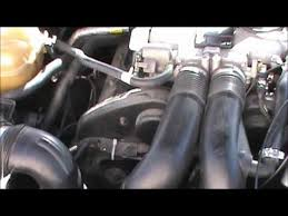 17 best images about caddys sedans share photos how to change the belt on a 1997 cadillac catera 3 0