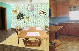 decorating ideas for a brown and more kitchen retro vintage wall art for kitchen  on retro diner kitsch kitchen wall art with retro diner kitsch kitchen wall art trendyexaminer
