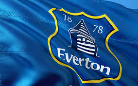The official website of everton football club with the latest news from the blues, free video match highlights, fixtures and ticket information. Everton Fc Showed True Brand Leadership With Its Survey