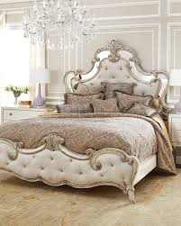 Hadleigh Bachelor's Chest. Hooker FurnitureBedroom ...