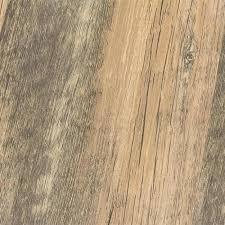 rustic vinyl plank flooring farmland hickory