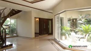 Interior Designers Dha 2 Kanal Well Built House Available For Sale In Dha Phase 3 Lahore