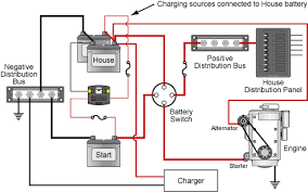 bep voltage sensitive relay wiring diagram bep voltage sensitive relay wiring diagram wiring diagram schematics on bep voltage sensitive relay wiring diagram