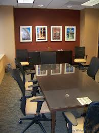 how to decorate office room. Small Office Renovation Law Conference Room Interior Inside How To Decorate A Design 17