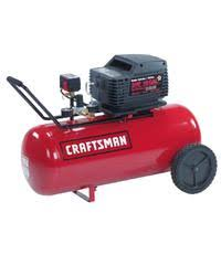 craftsman air compressor parts model sears partsdirect model 919167240 craftsman air compressor