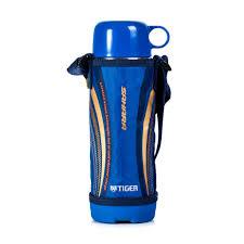 <b>Термос спортивный Tiger MBO</b>-<b>E050</b> Blue, 0.5 л купить оптом на ...