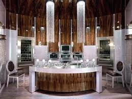 Modern Kitchen Interior Design Unique Transitional Kitchen By Photography Design Art Deco Style Cabinets