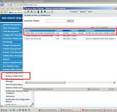 bmc service desk express wiki ayresmarcus