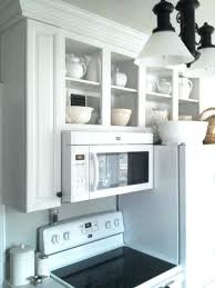 kitchen storage shelves extra kitchen storage cabinets picture of shelves awesome extra kitchen storage racks and