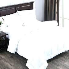 bed bath beyond comforters bed bath and beyond duvet insert duvet insert king mills bed bath