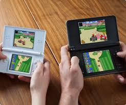Nintendo Dsi Vs Dsi Xl Comparison Chart Nintendo Dsi Xl Handheld Release Date In Europe Is March 5