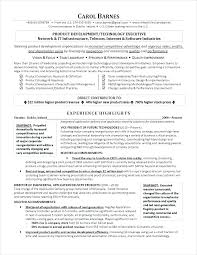 Sample Carpenter Resume Carpenter Resume Sample Carpenter Resume ...