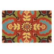 red outdoor rug stripe indoor 8x10 canada