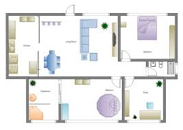 simple floor plans. Fine Simple Free Printable Home Design Floor Plan Template And Simple Plans L