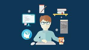 List Of Career Objectives Software Engineer Career Objectives For Resume Compilation List 2019