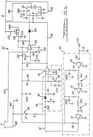 garage door parts diagram craftsman garage door opener wiring diagram with inspiring