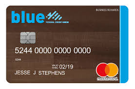 Applying For Business Credit Credit Cards Blue Fcu